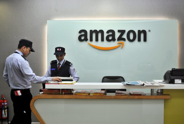How can Amazon still make money while offering free shipping?