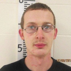 Saco man threatened a woman with a gun while riding by on Route 1, police say