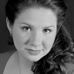 Teresa Herold