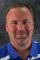 Maine Maritime Academy men''s soccer coach and facilities coordinator Travers Evans is leaving Castine to take a job at IMG Academy in Bradenton, Florida.