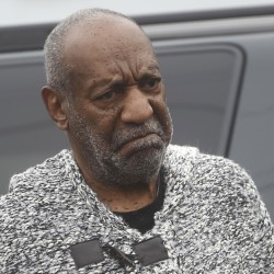 Bill Cosby largely irrelevant in black America even before sex assault trial began