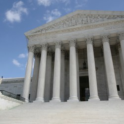 U.S. Supreme Court to hear Obamacare contraception cases