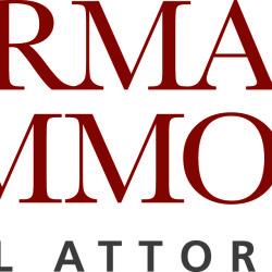 Berman & Simmons