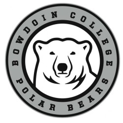 Bowdoin men's hockey to battle Utica for berth in NCAA Div. III Frozen Four
