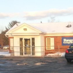 Camden National Bank reopens former Orono Bank of America branch