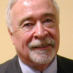 John Gallagher, director of the Maine State Housing Authority