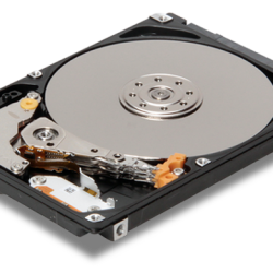 Benefits of Professional Data Recovery Software