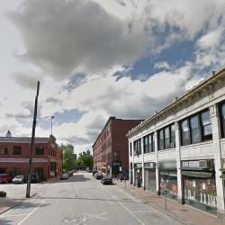 How well do you know midcoast Maine?
