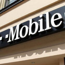 AT&T and T-Mobile withdraw FCC application for $39 billion merger