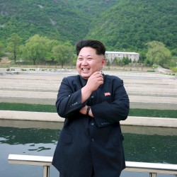 North Korea mourns Kim Jong Il; son is 'successor'