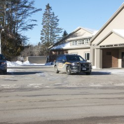 Piscataquis Secondary School closed Tuesday due to bomb threat