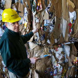 How Lewiston could save $100,000: Recycle more