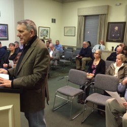 Bangor council faces decision about what to do with city's trash