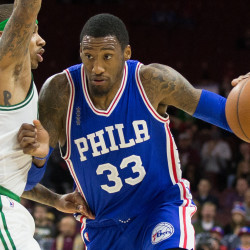 Bradley scores season-high 22 in Celtics' win over 76ers