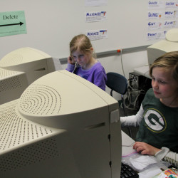 Petition drive begins to pull Maine out of 45-state Common Core education collaborative