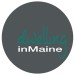 Dwelling in Maine: A real estate brokerage in Rockport, Maine