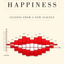 Happiness secret may lie in genes