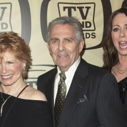 Bonnie Franklin of TV's 'One Day at a Time' dies at 69