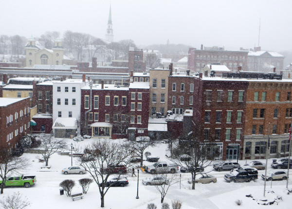 Cancellationscom  Weather Closings amp Delays