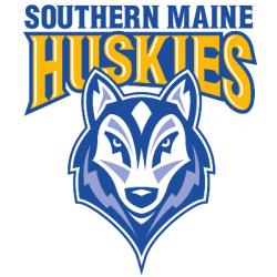 Bemidji State women's hockey team tips Maine in OT
