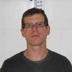 Waterville man accused of breaking into Winthrop residence