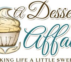 A Dessert Affair logo