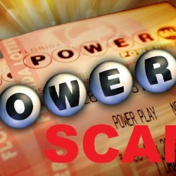 Jamaican lottery scammers will stop at nothing to get your money