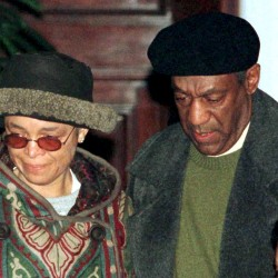 Legal experts: Cosby faces big financial threat from civil lawsuits