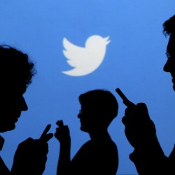How Twitter can predict an election