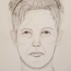 Police release new suspect sketch in Stockton Springs rape case