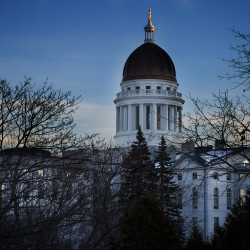 Maine to join states out to recoup lost revenue from offshore tax havens