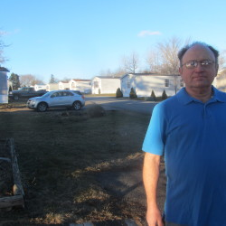 How trailer park cooperatives could benefit Maine