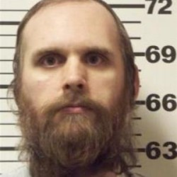 Bangor murderer gets another year for stabbing fellow inmate