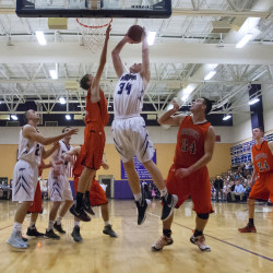 BDN to stream high school games, highlight clips online
