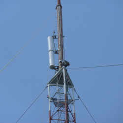 MPBN hopes to fix antenna by next week