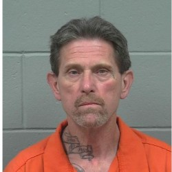Brewer man pleads not guilty to multiple burglary, theft charges