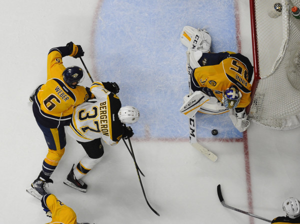 Image result for boston bruins vs nashville predators""