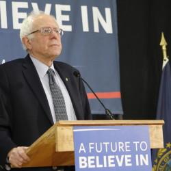 Maine parties plan presidential caucuses
