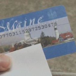 Bangor election official still looking for owner of camera card found during 2010 voting