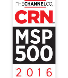 IT services firm WGTECH has been recognized for its  cutting-edge approach for delivering managed services by CRN.