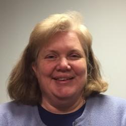 Angela McCormick