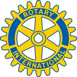 Rotary After Hours February 2016