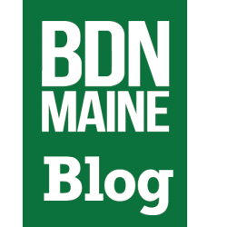 Vote for the WZON/BDN Maine sports story of the year
