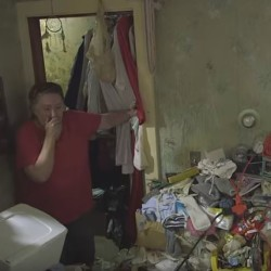 As hoarding cases pile up, Portland groups ready specialized response