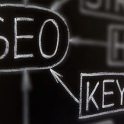 Search Engine Marketing – Watch it or lose it!