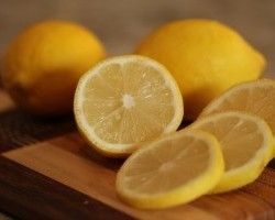 10 home remedies that work