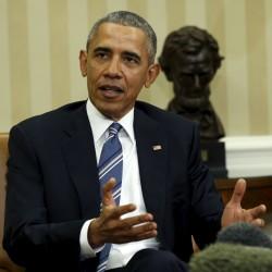 Update: Obama picks Sotomayor for high court