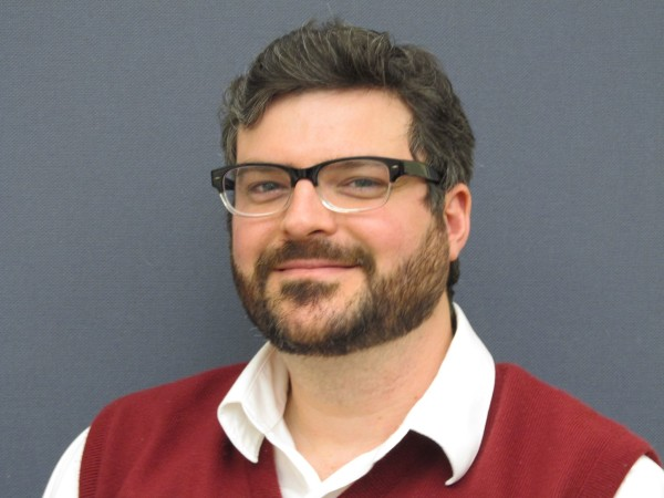 Michael Rocque is an assistant professor of sociology at Bates College.