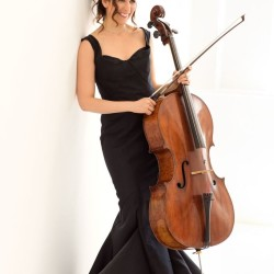 BSO to feature violinist Koh