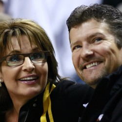 Palin's 'death panel' claim rises from the grave